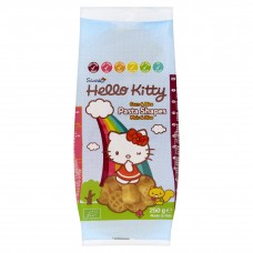 FUN FOODS 4 ALL PASTE BIO HELLO KITTY 250GR